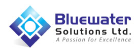 Bluewater Solutions